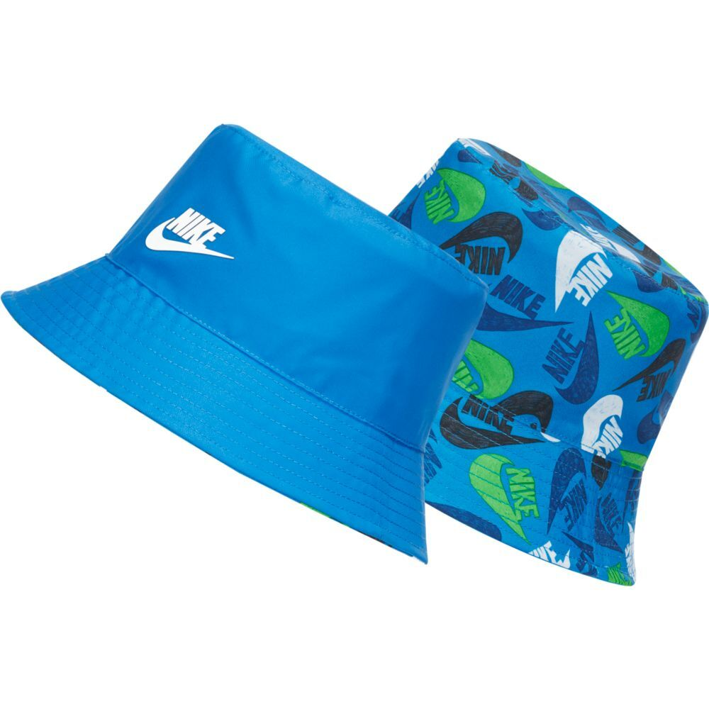 Nike Big Kids' Bucket Hat JR