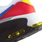 Nike Air Max Excee JR