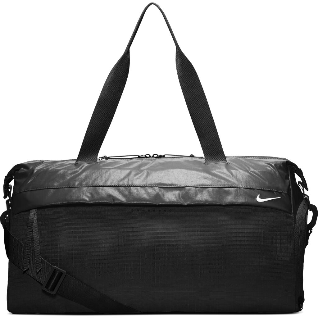 Nike Radiate Club 2.0 Training Bag W