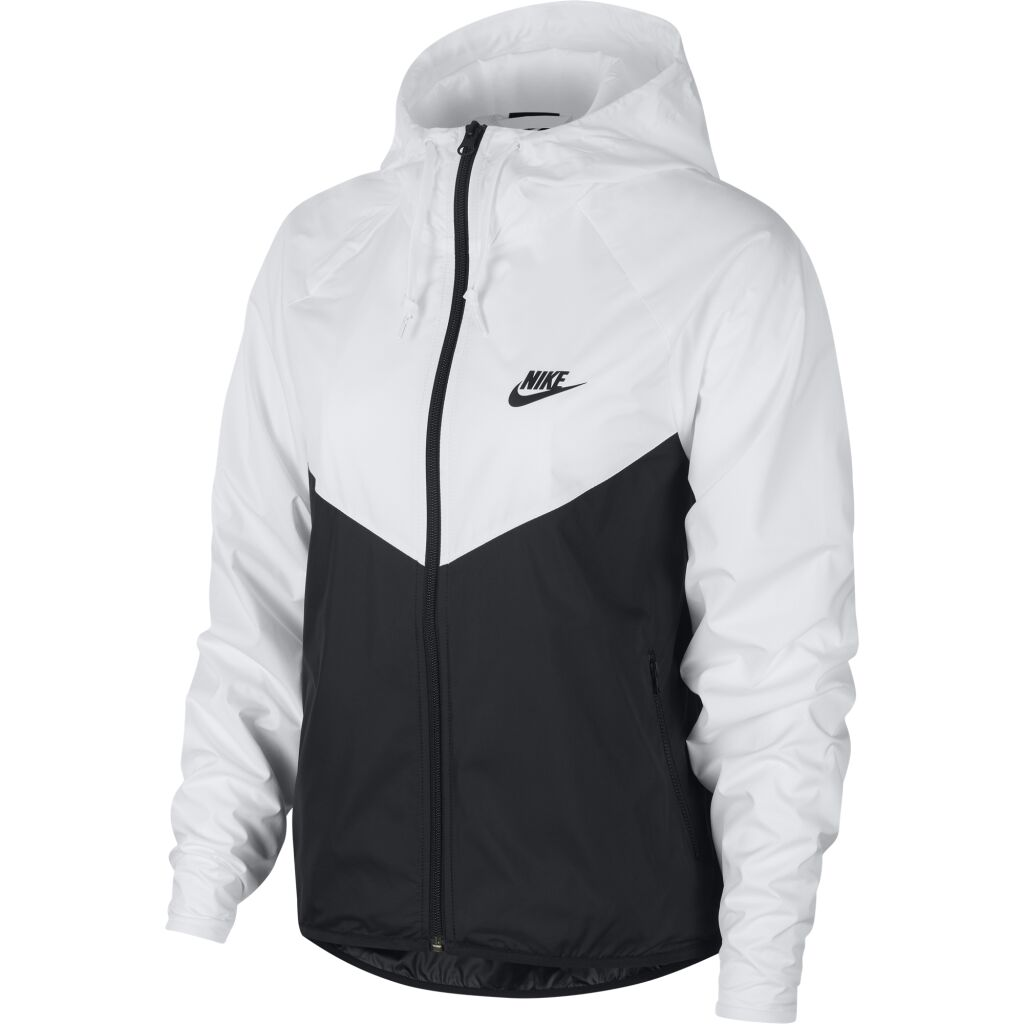 Nike Windrunner Jacket W