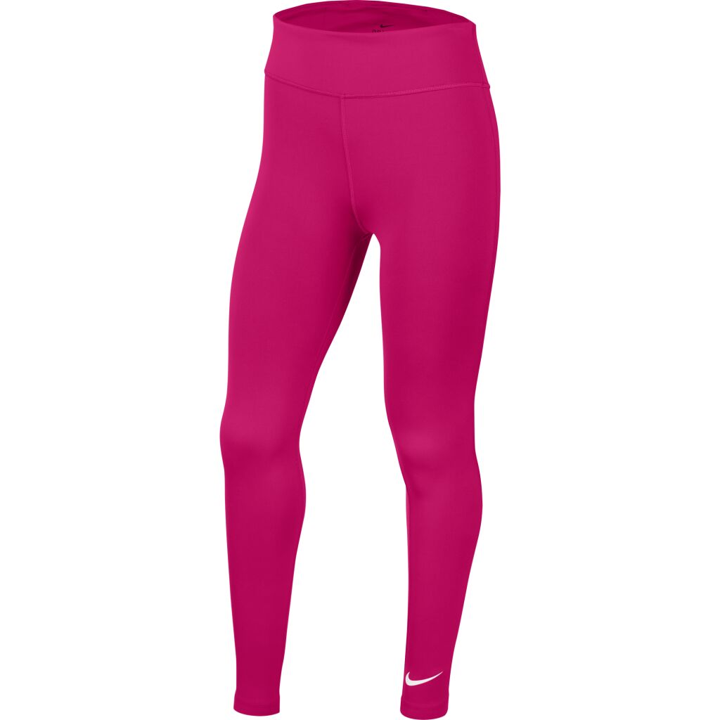 Nike One Training Tights Jr