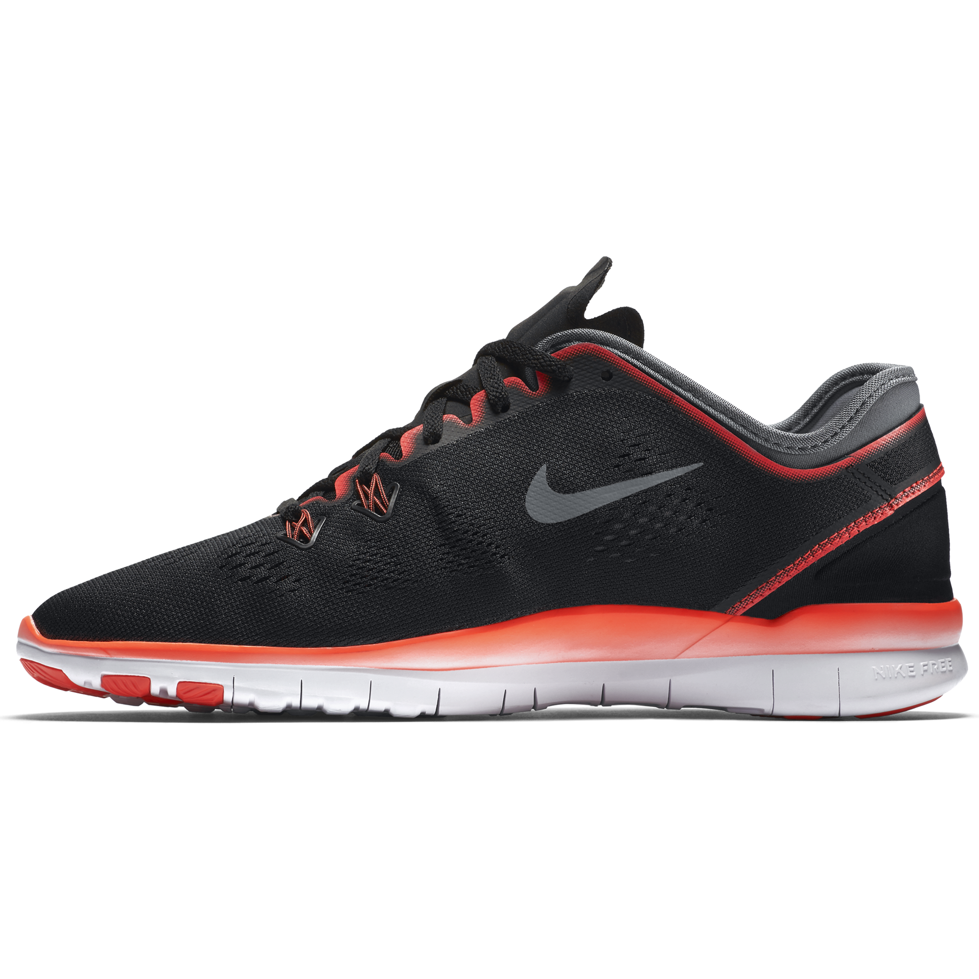 on sale bbd2b 444ee ... good nike free 3 intersport be2d7 14b93