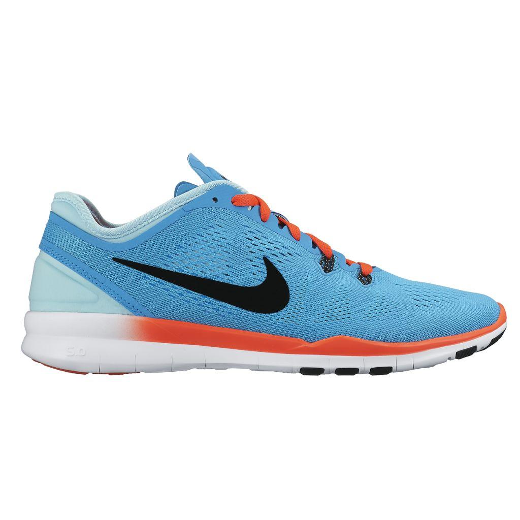 wholesale dealer fc505 f8335 Nike Free 5.0 TR Fit 5 W