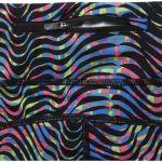 Nike Sidewinder Epic Lux Crop W