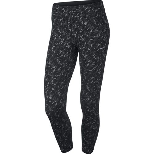 Nike Pronto Essential Crop W - Trikoot - Intersport