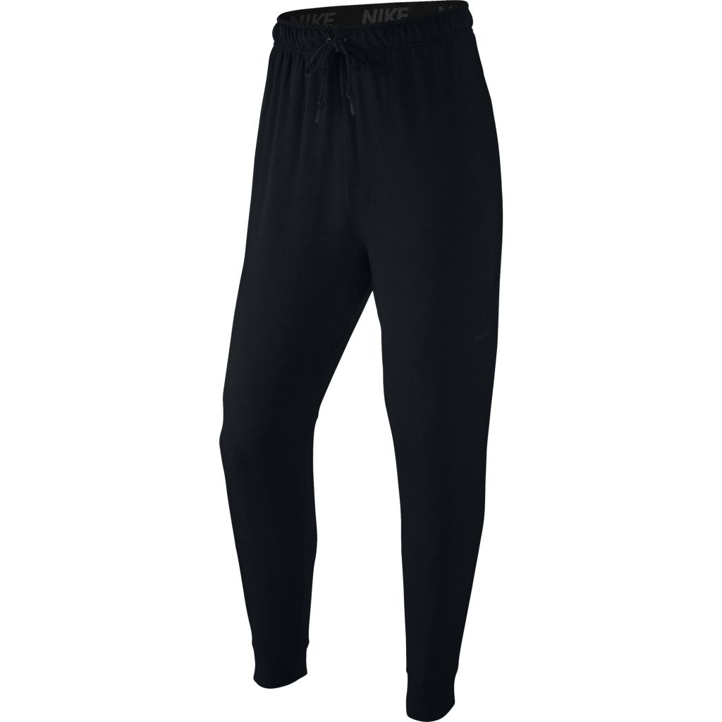 Nike Dri-Fit Training Pant M