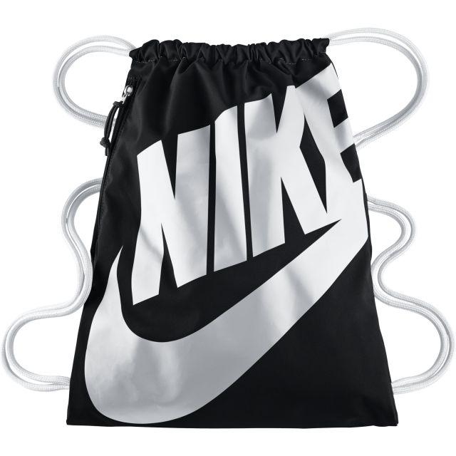 new concept 3a27c 8561c Nike - kengät, vaattteet ja varusteet edullisesti