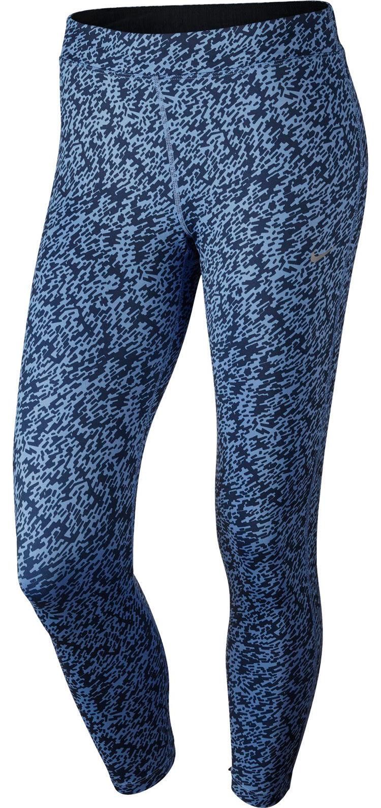 Nike Pronto Essential Crop W - Trikoot - Intersport