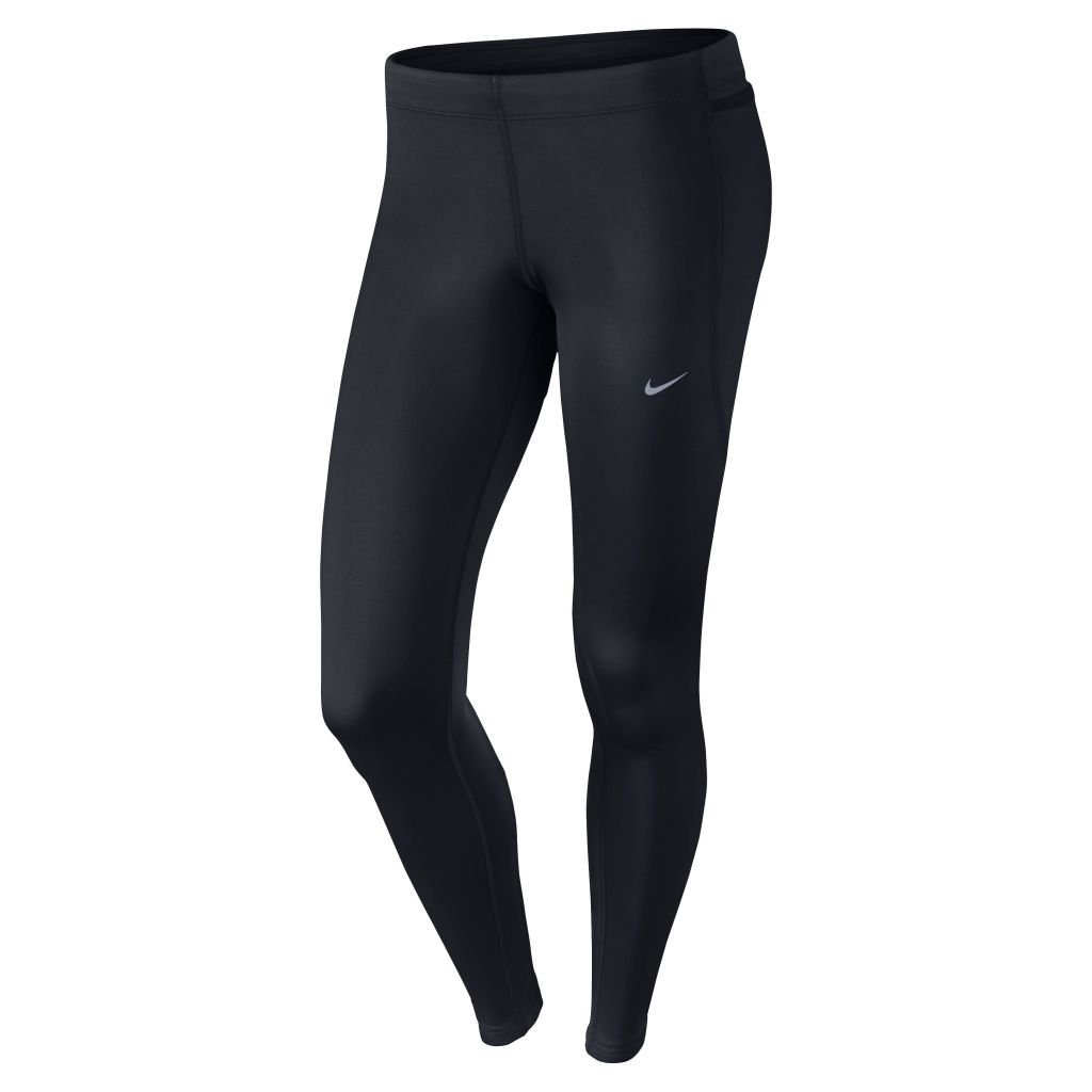 Nike Tech Tight W