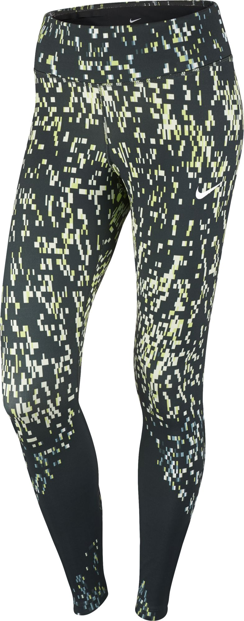 Nike Power Legendary Training Tight W