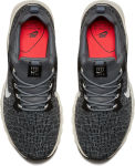 Nike Air Max Motion Racer W