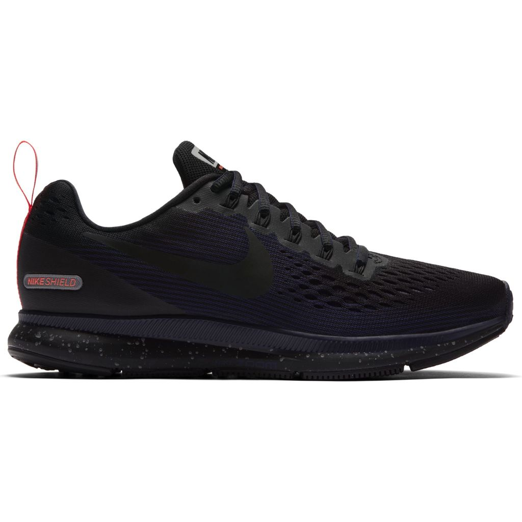 Nike Air Zoom Pegasus 34 Shield W