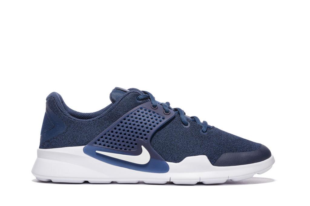 pretty nice ef24d 3584c Nike Arrowz Shoe M