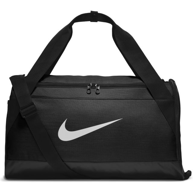 b46f4328da Nike. Brasilia 6 Duffel Medium treenilaukku. 29. 95 · Liikuttavan halpa