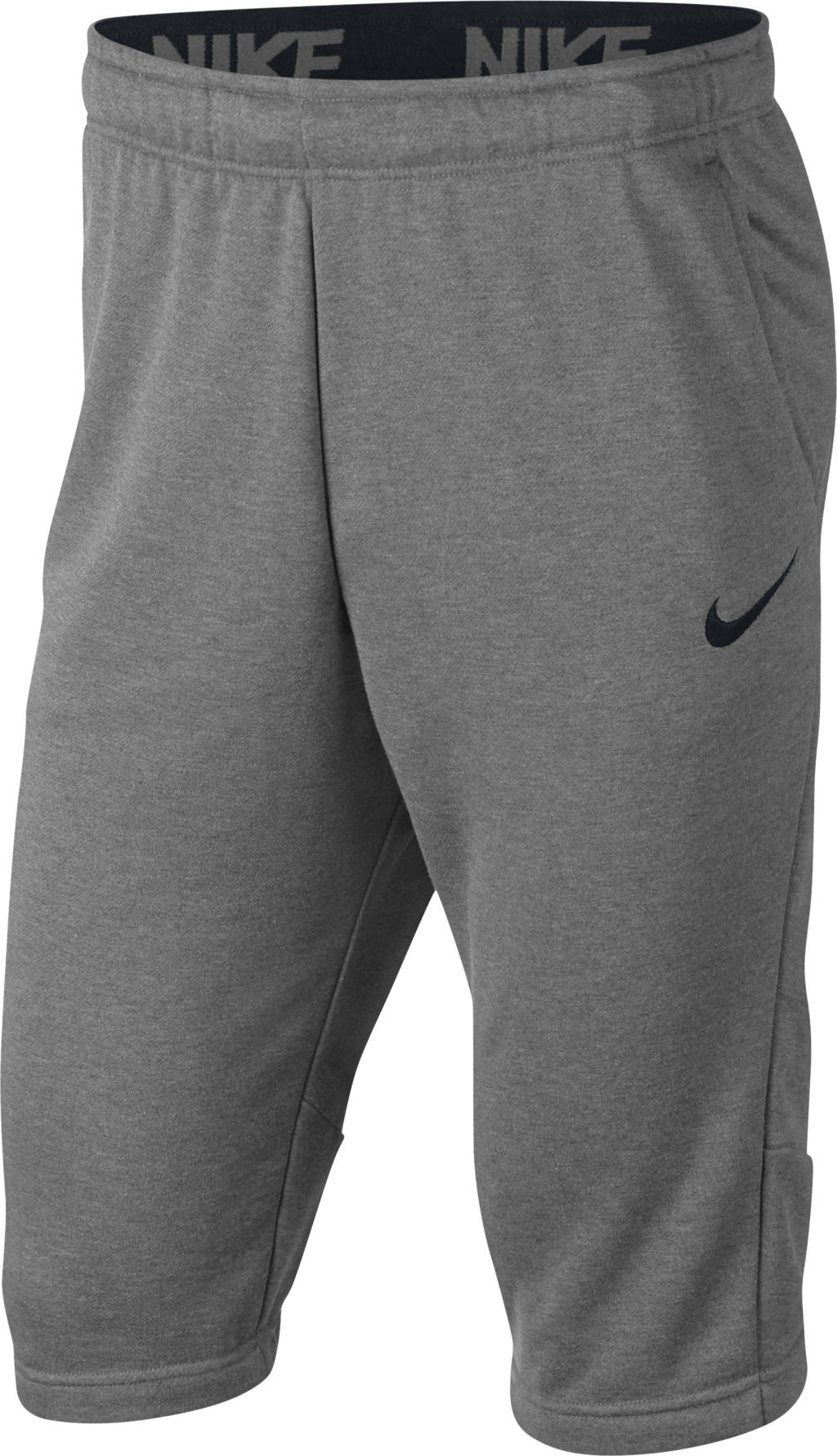 Nike Dry Training Short M