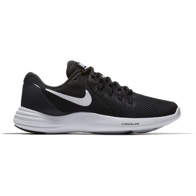 new concept 56b79 6efc1 Nike - kengät, vaattteet ja varusteet edullisesti