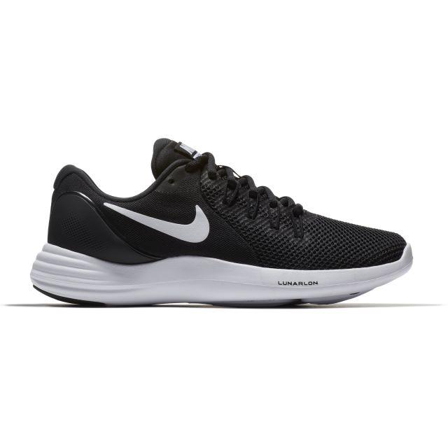 new concept 35da9 8b42c Nike - kengät, vaattteet ja varusteet edullisesti