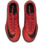 Nike Mercurial X Vapor XI IC Jr