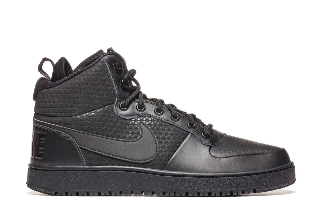 Nike Court Borough Mid Winter Vaken M