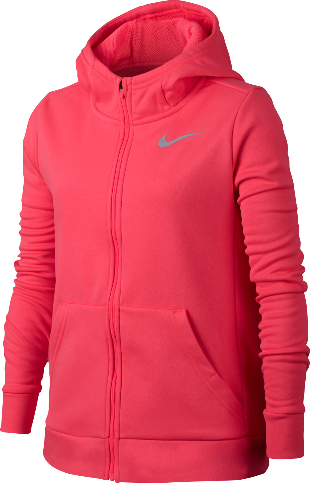 Nike Therma Training Hoodie Jr