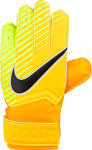 Nike Match Glove Jr