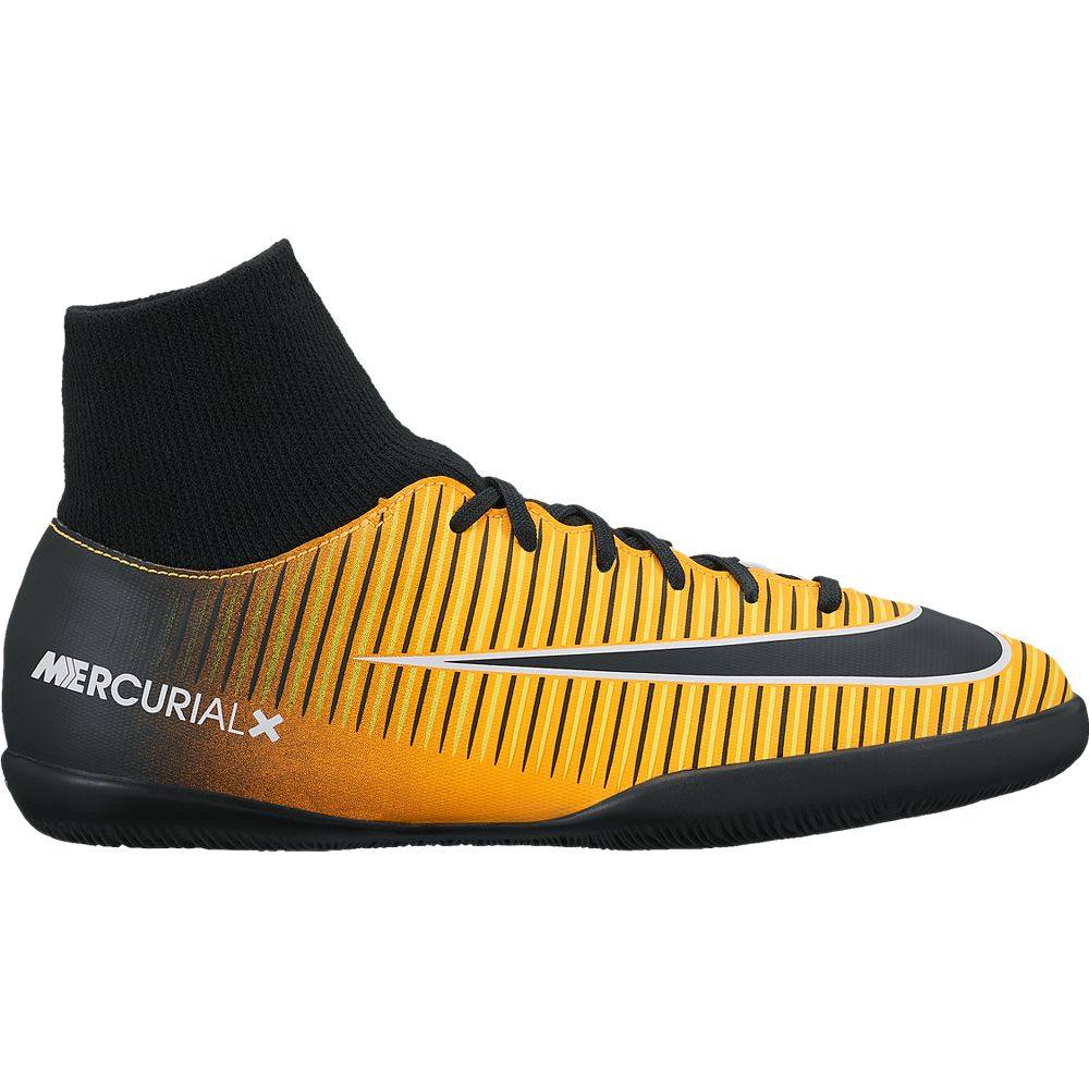 Nike Mercurial X Victory 6 DF IC JR