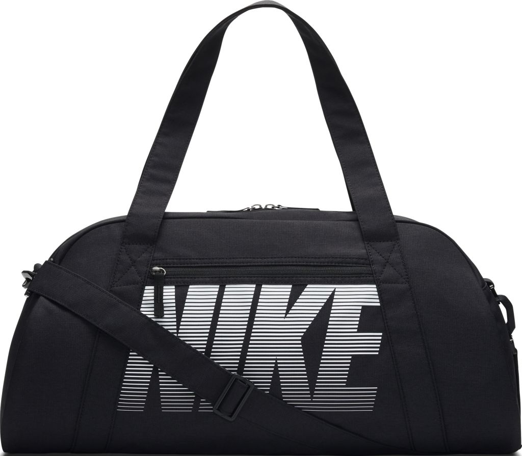 Nike Gym Club Training Duffel Bag W