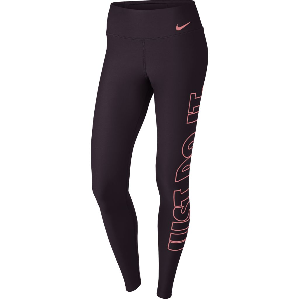 Nike Power Training Tight W