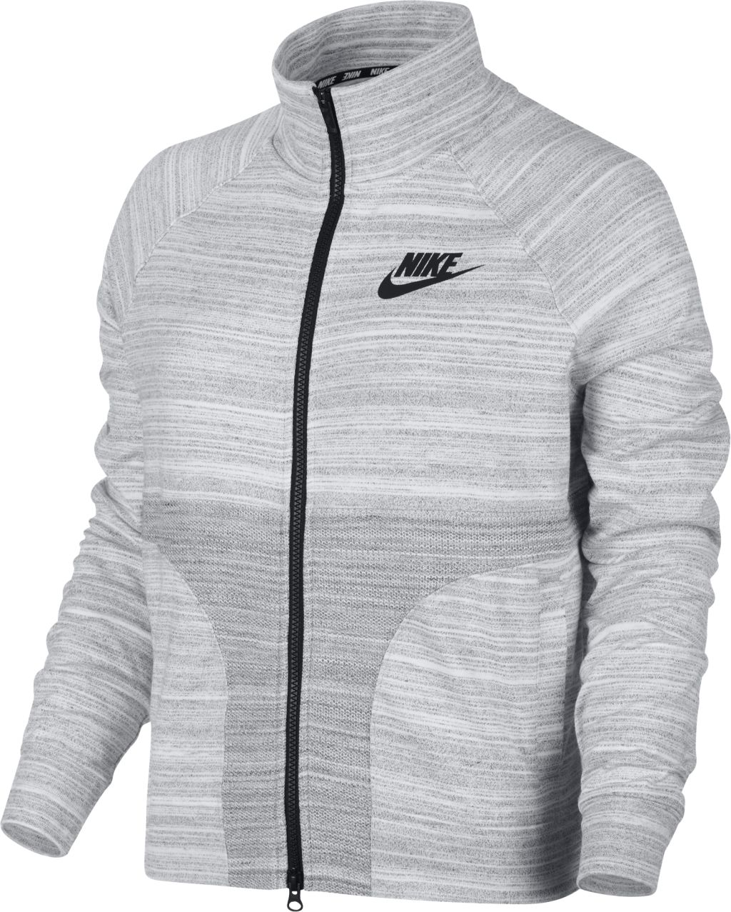 Nike Sportswear Advance 15 Track Jacket W