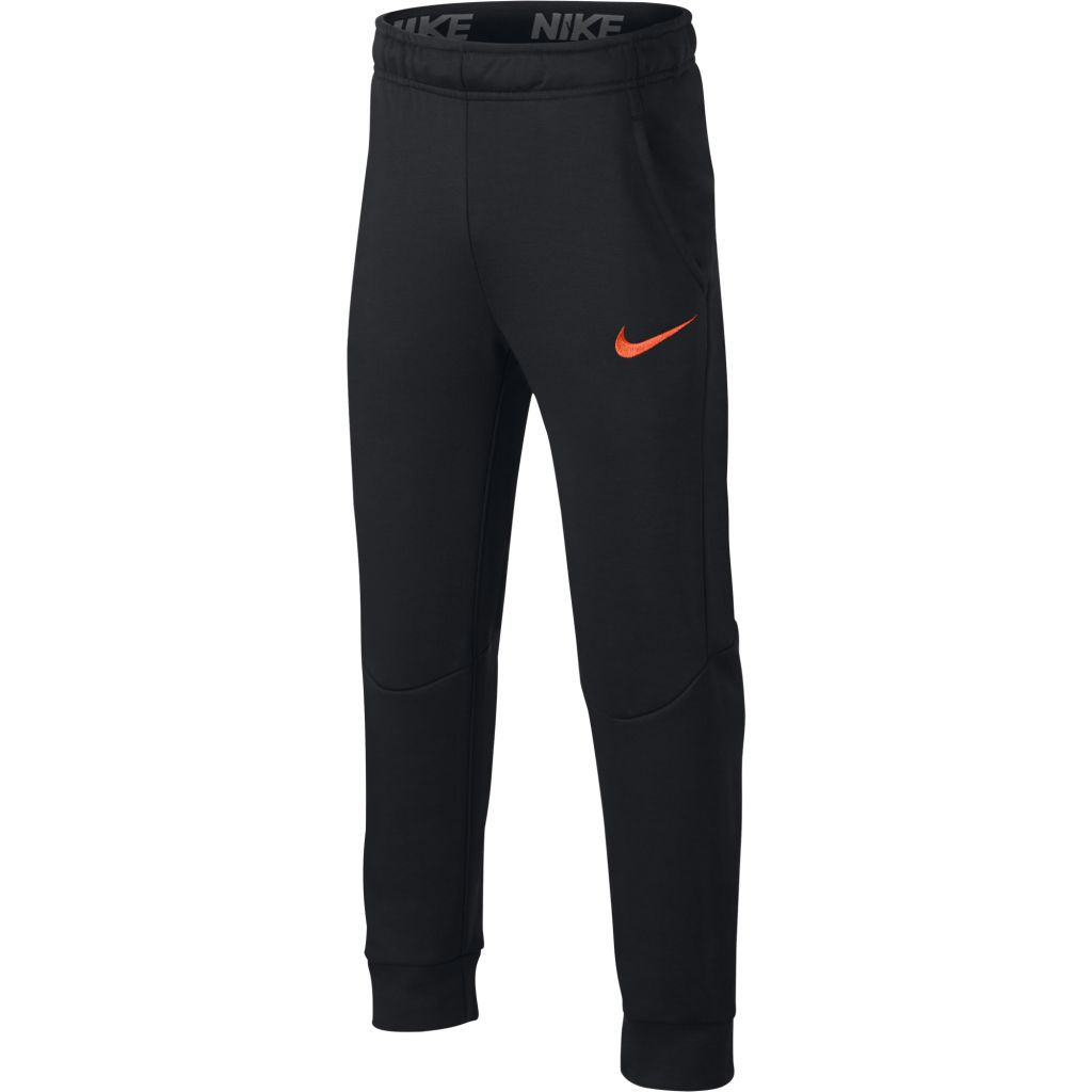 Nike Dry Training Pant Jr