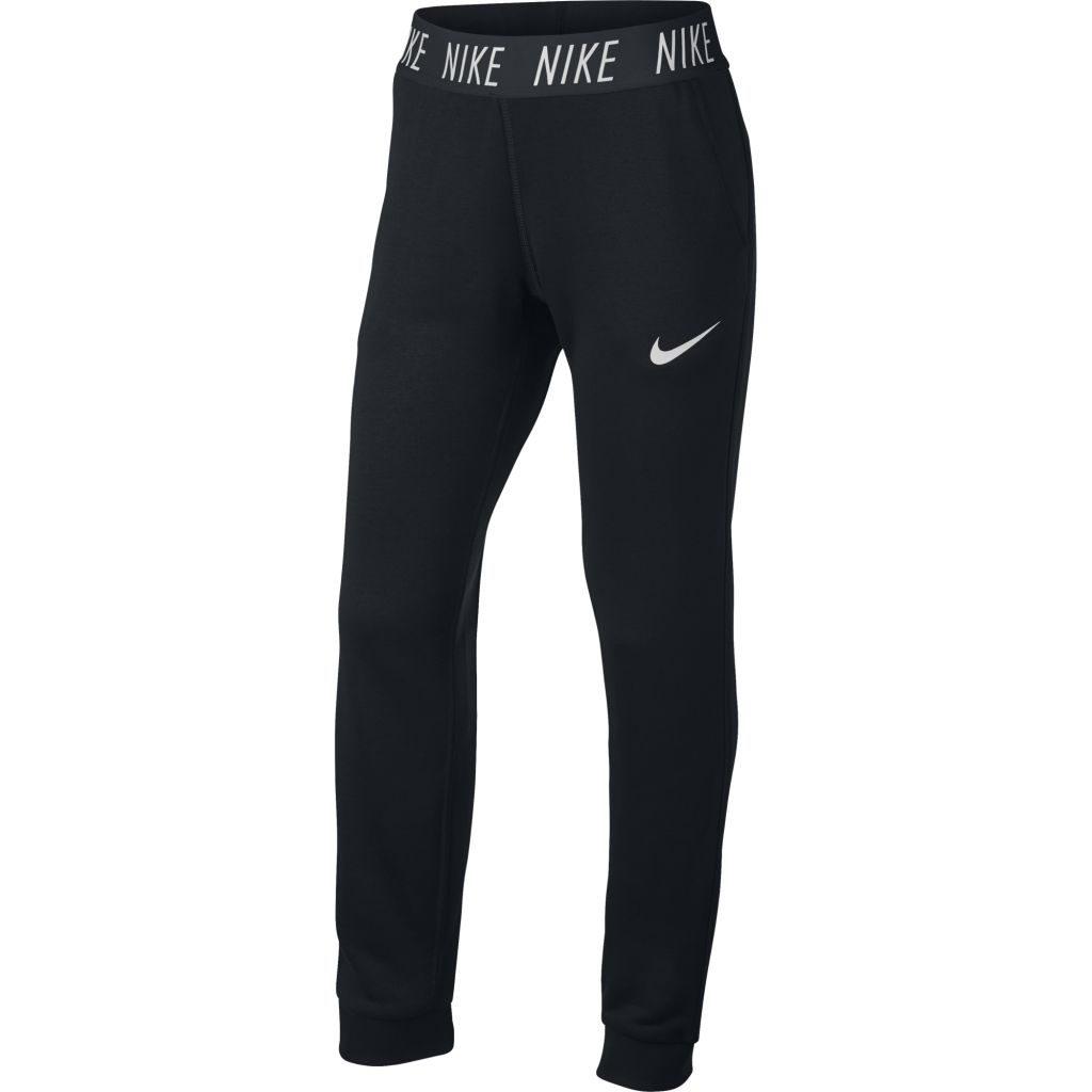 Nike Dry Training Pant Core Studio JR