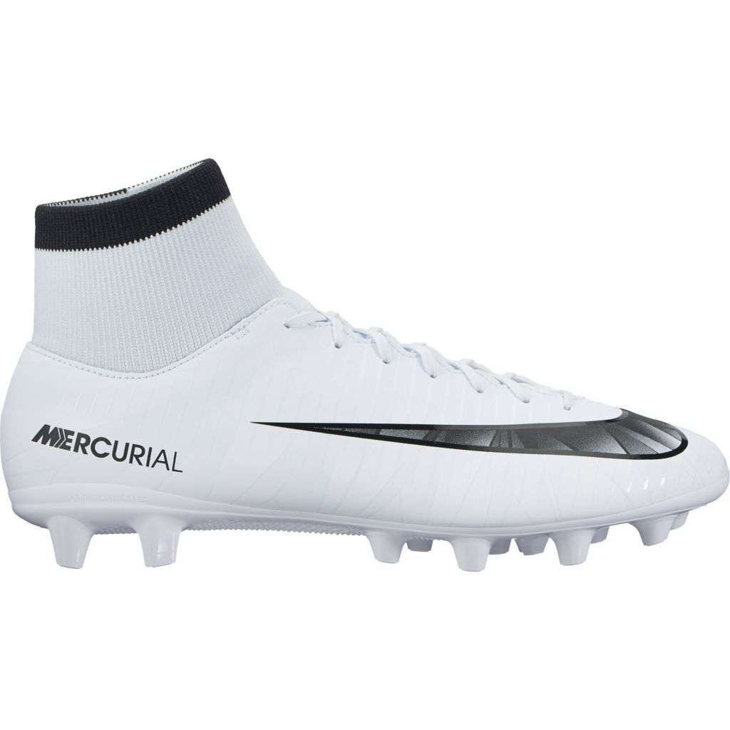 Nike Mercurial Victory 6 CR7 AG-PRO