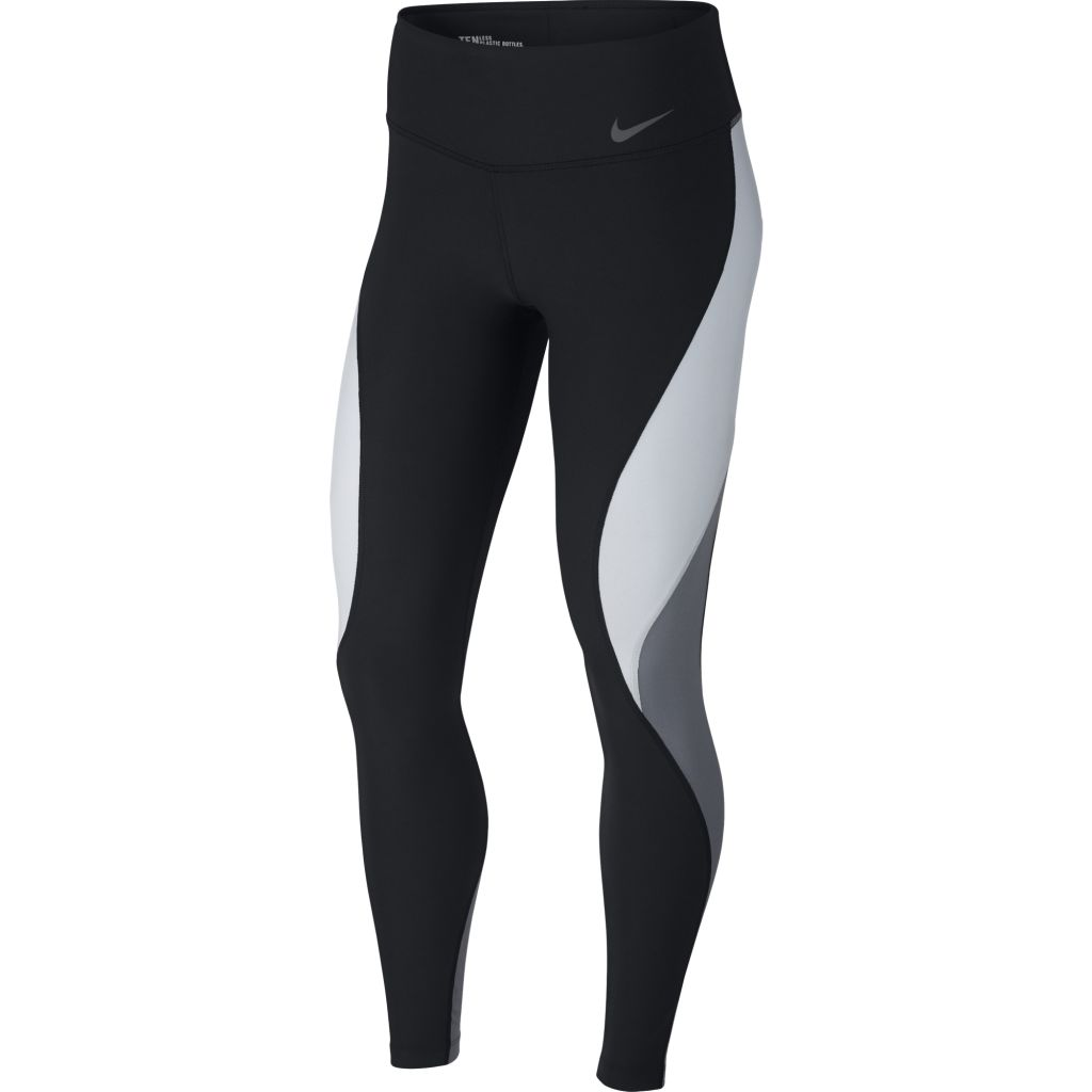 Nike Power Legend Tight W