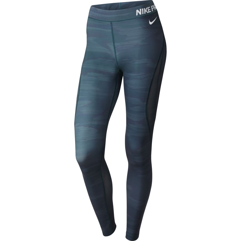 Nike Hypercool Tights W
