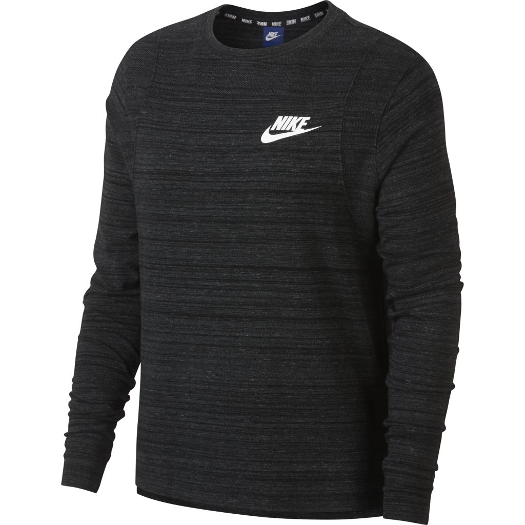 Nike Sportswear Advance 15 Top W