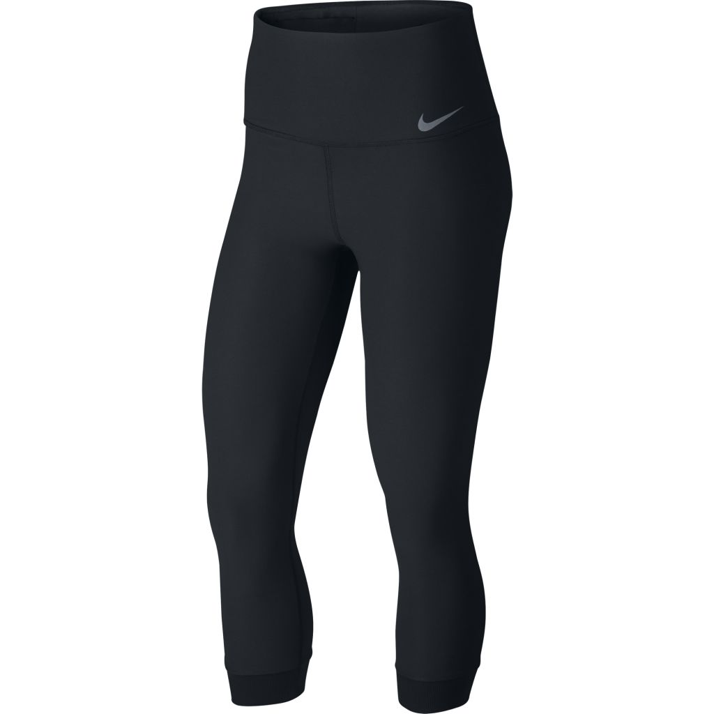 Nike Power legend training Crop W