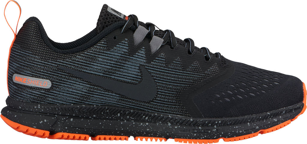 Nike Zoom Span 2 Shield M