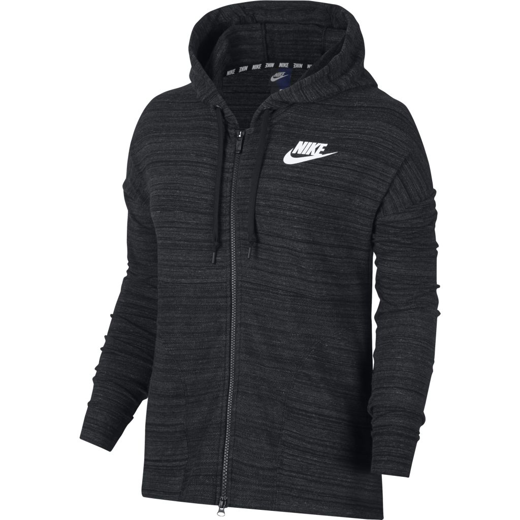 Nike Sportswear Advance 15 Jacket Knit W