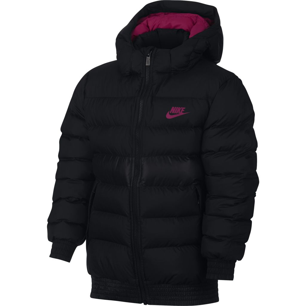 Nike Sportswear Stadium Jacket Jr
