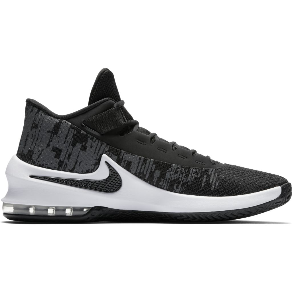 competitive price 0fd1d bdd2d Nike Air Max Infuriate 2 Mid