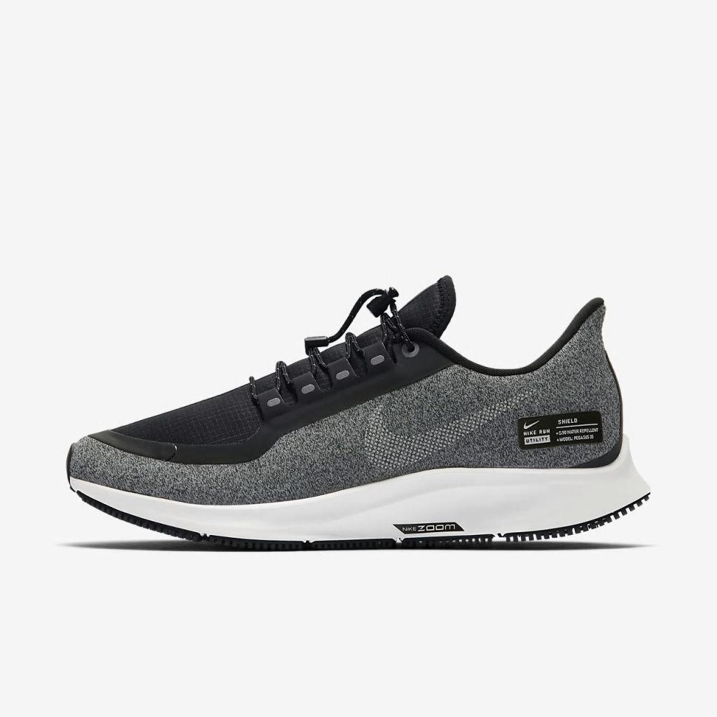 newest 318c4 613b3 Nike Air Zoom Pegasus 35 RN Shield W