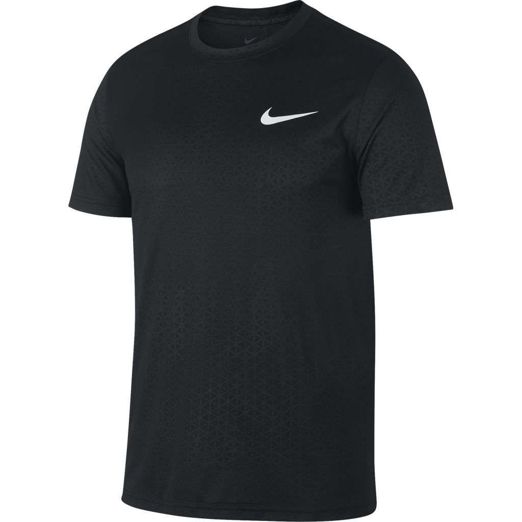 Nike Dry Legend Printed Training Tee