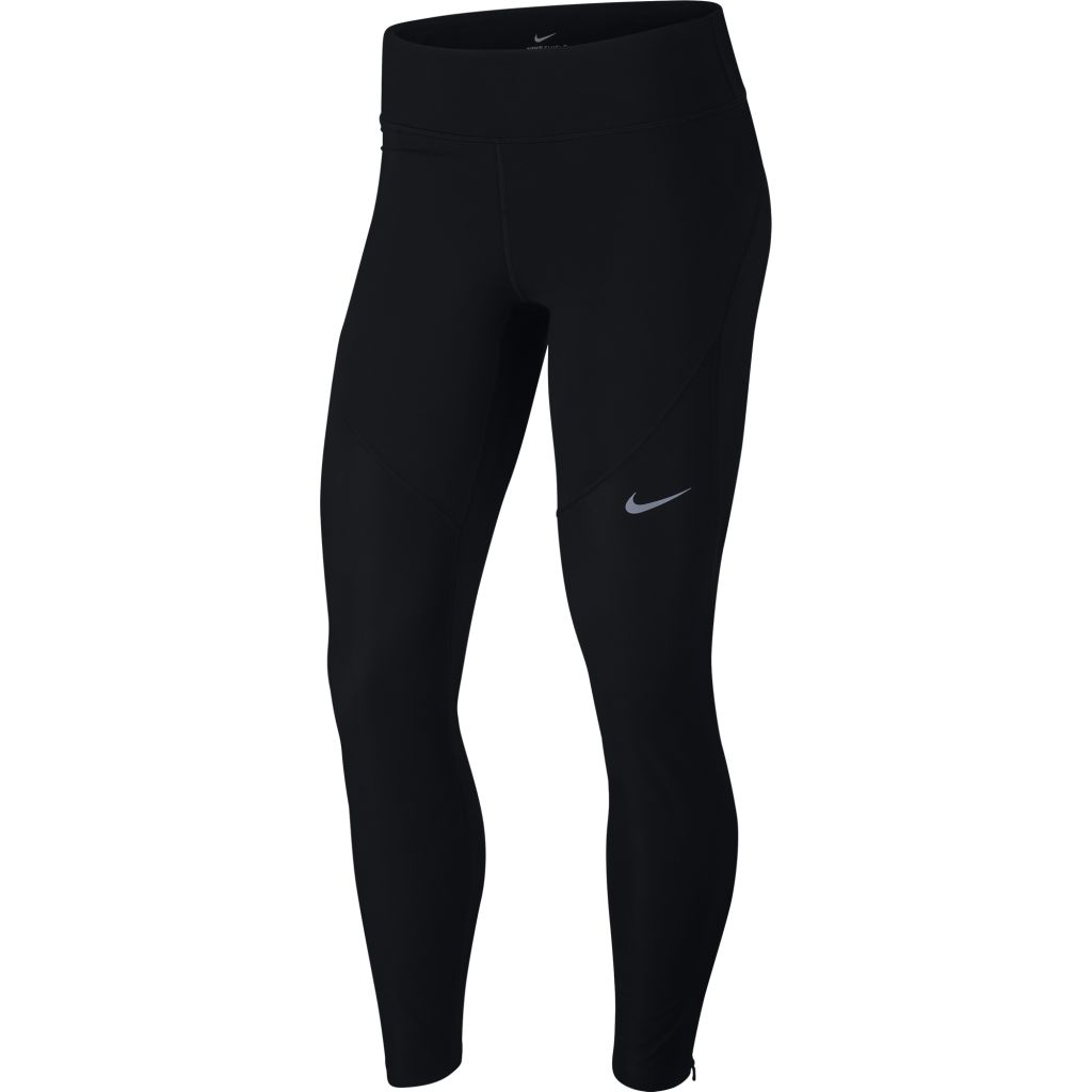 Nike Epic Lux Shield Tight W