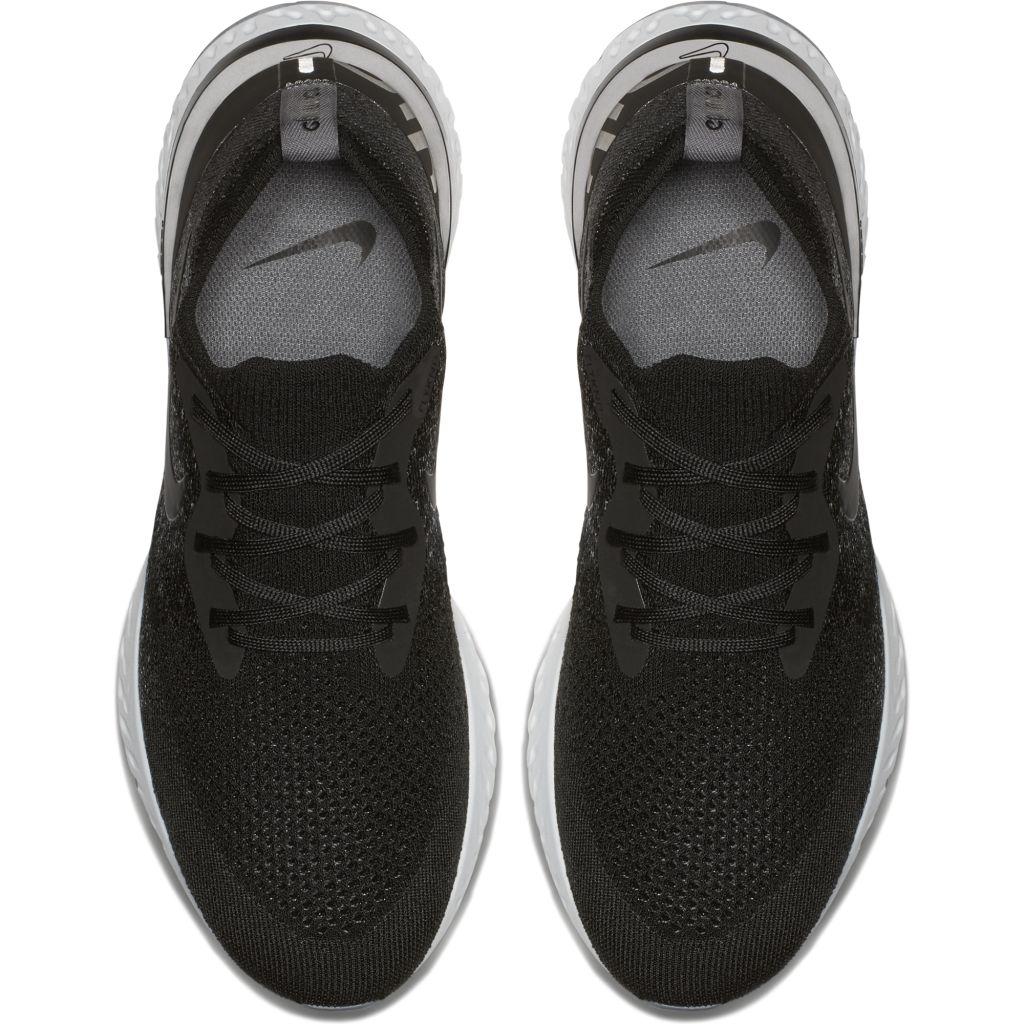 uk availability fbf5f 89d0e Nike Epic React Flyknit