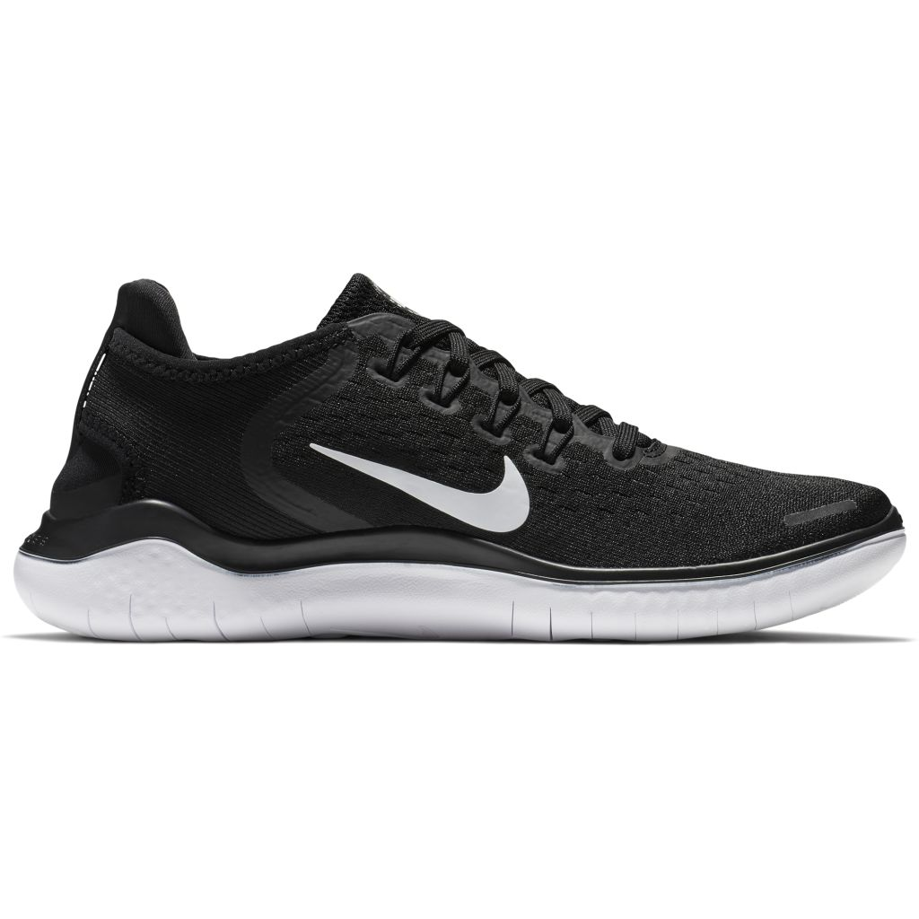 Nike Free RN 2018 W - Naisten juoksukengät - Intersport d603c6e8ca