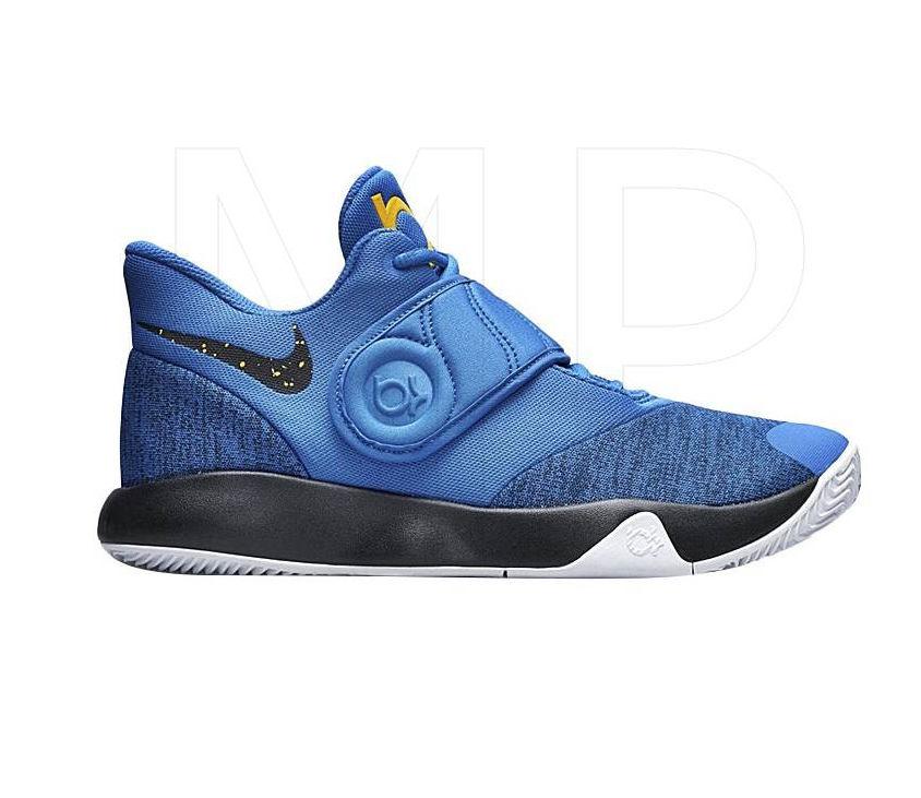 huge selection of a2189 5494b Nike KD Trey 5 VI M