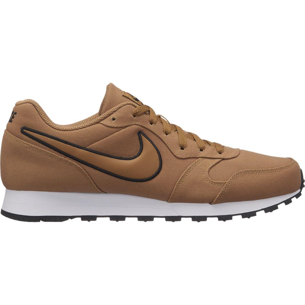 best website 6a2de d8530 Nike MD Runner 2 SE