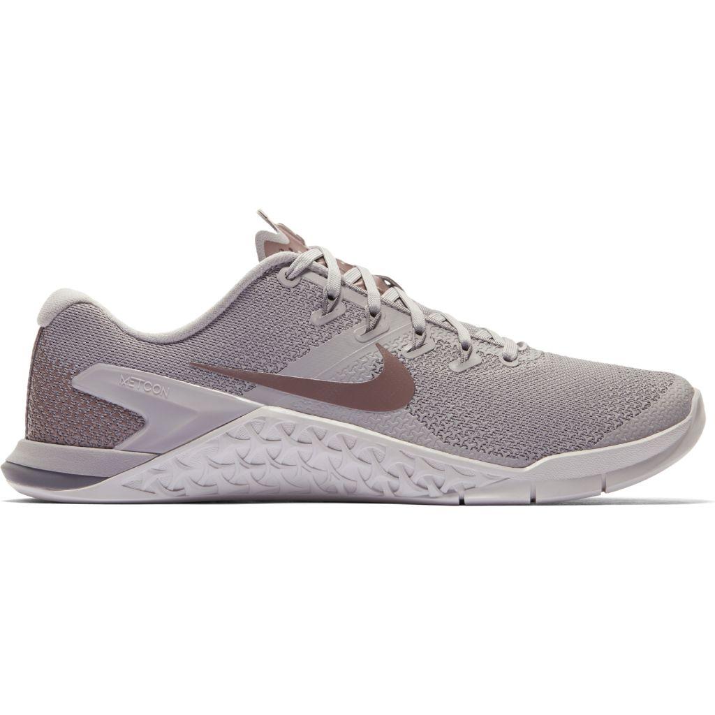 best cheap 3045d b626a Nike Metcon 4 LM W