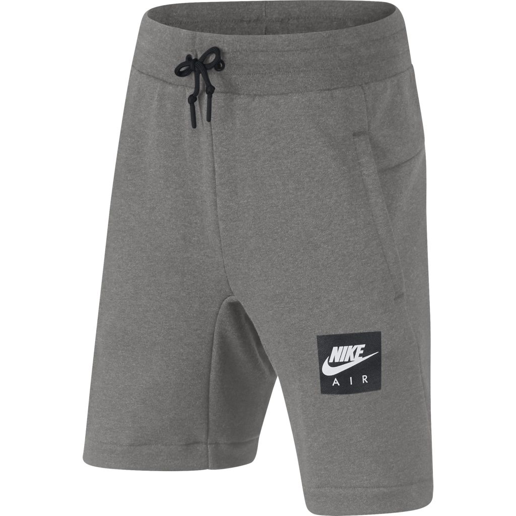Nike Air Short Jr