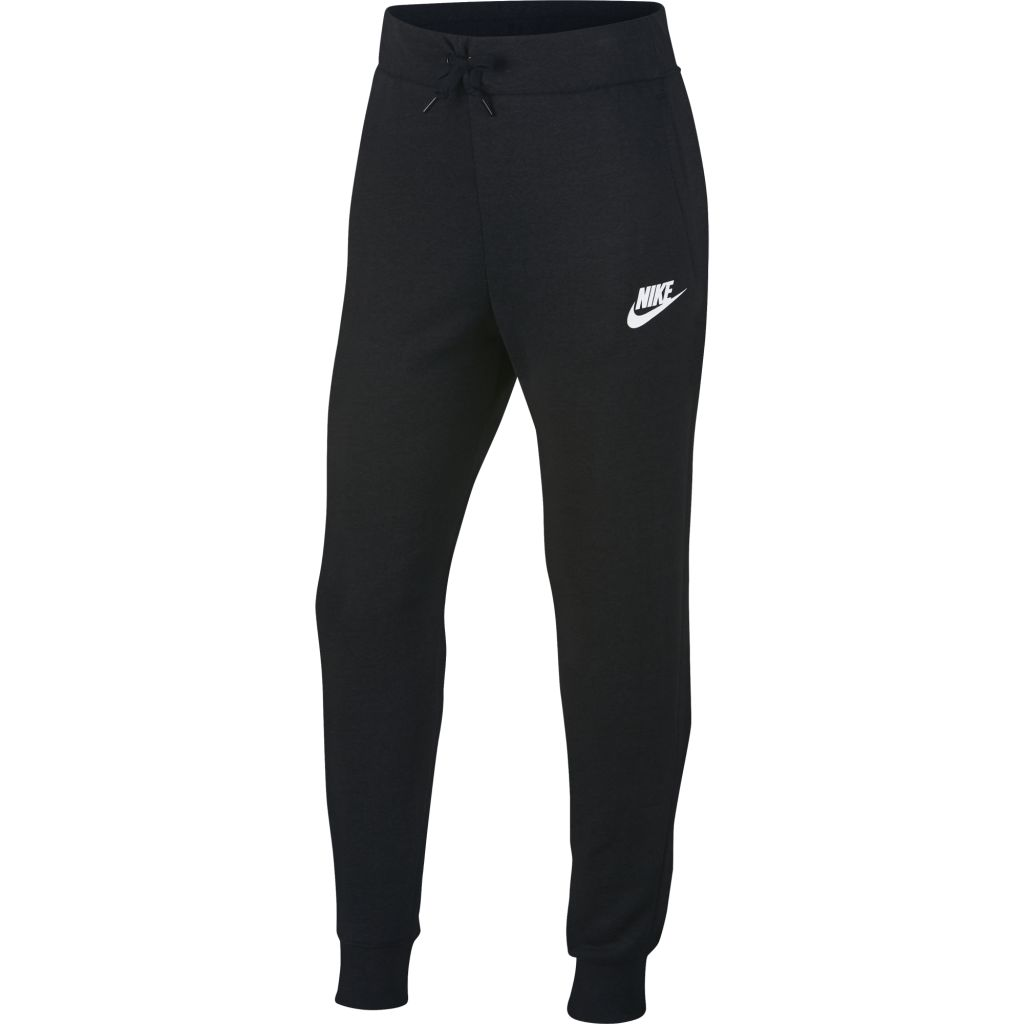 Nike Sportswear Pants JR